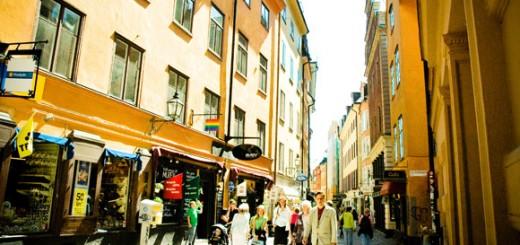 swedish dating site knull filmer gratis