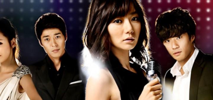 Thirst (Korean Film) - YAM Magazine