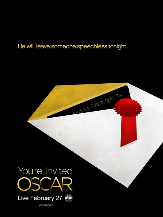 Formal Invitation Template moreover 1128961 additionally Promoting Your MBA Rankings Lessons From The Red Carpet together with A Simple Thank You besides Photo. on oscar envelope template