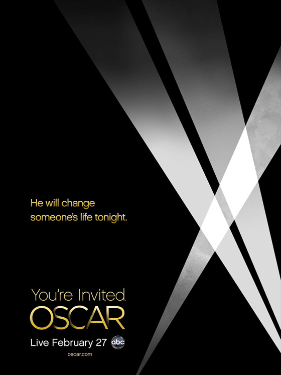 Image Result For Animated Movie Oscar