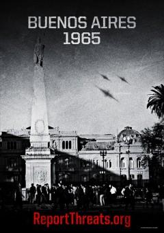 nepali x film homofile Buenos Aires