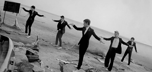 big-bang-love-song-mv