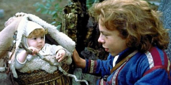 Image Result For Albert Finney Movies