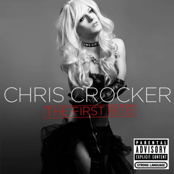 Chris Crocker Freak Of Nature Free Mp Download