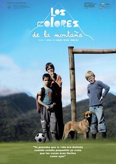 los-colores-de-la-montana-poster.jpg