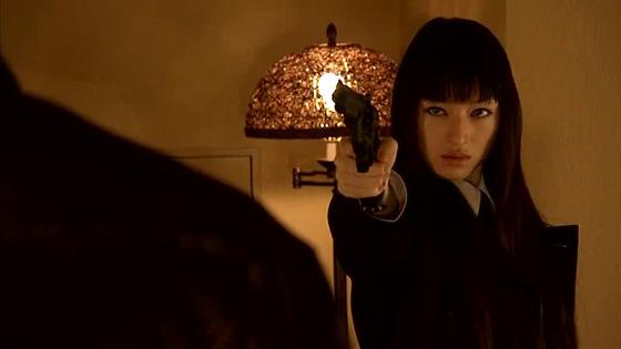 Himitsu Chohouin Erika Secret Spy on No One Cares About Crazy People