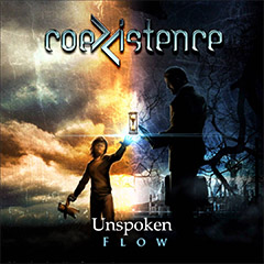 coexistence-flow-cover