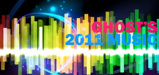 ghosts-2011-music-highlights