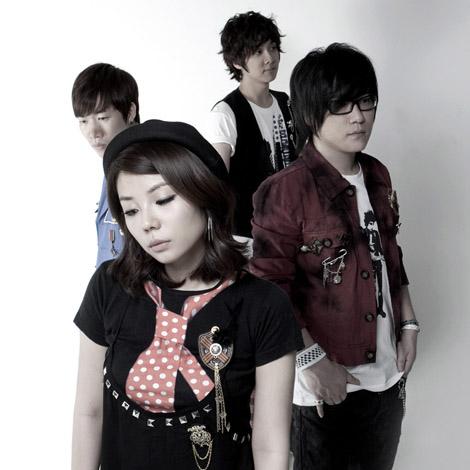Dream High OST - YAM Magazine