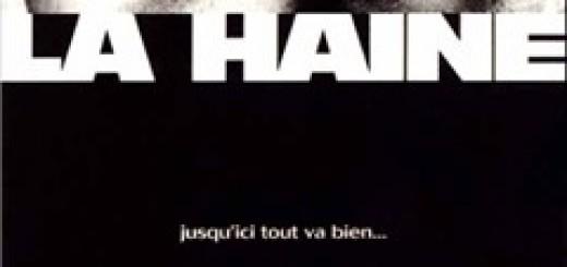 la-haine-movie-poster