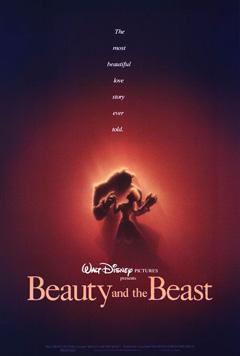 Beauty and the Beast (1991) – YAM Magazine