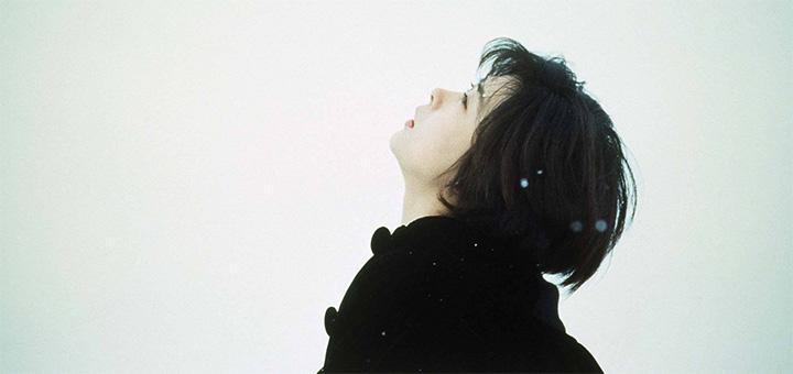 Love Letter Shunji Iwai Sub Title