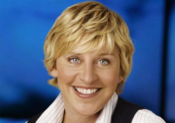 Ellen Show Funny Kid Videos