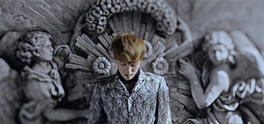 g-dragon-that-xx-mv