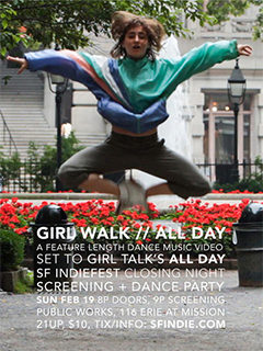 girlwalkposter