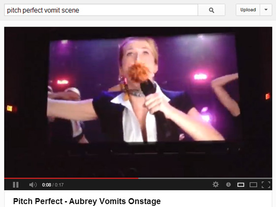 Image Result For Comedy Movies Youtube