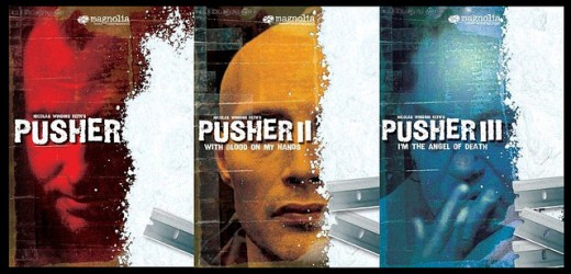 pusher_trilogy_z