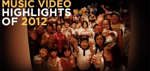 ten-music-video-highlights-2012