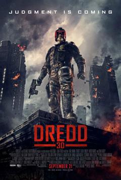 dredd-3d-2012