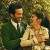 Mood Indigo – Trailer
