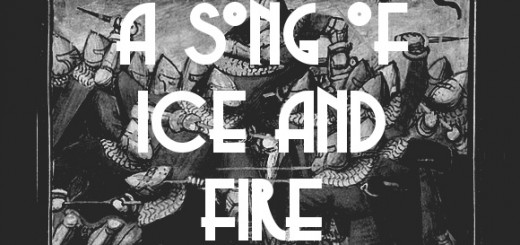 song-of-ice-and-fire