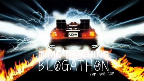 yammag-time-machine-blogathon-logo