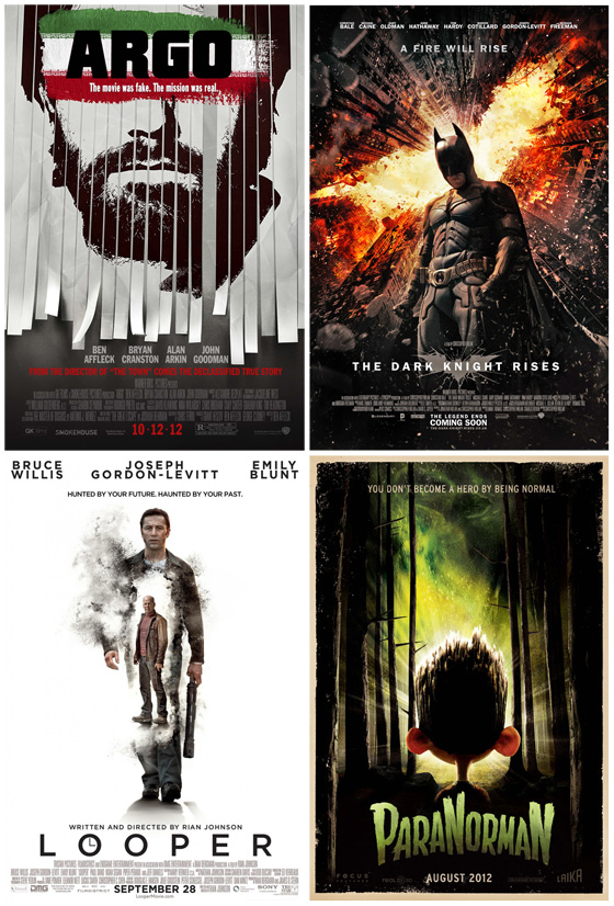yammag-top-films-2012-2