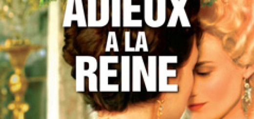 adieux-a-la-reine-farewell-my-queen-poster