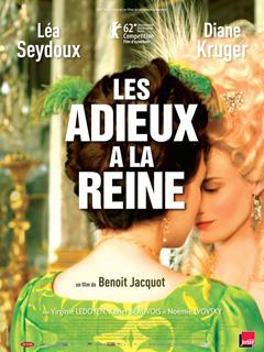 adieux-a-la-reine-farewell-my-queen-poster