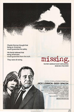 costa-gavras-missing-1982