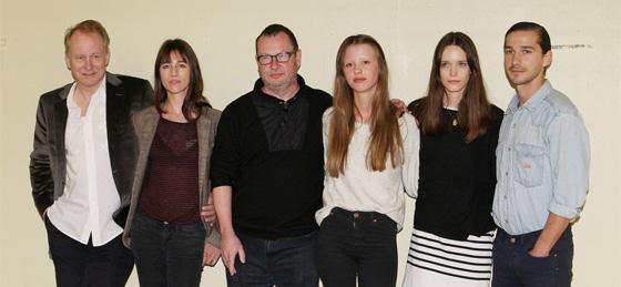 lars-von-trier-nymphomaniac-cast