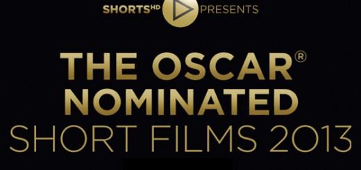 oscar-nominated-short-films-2013