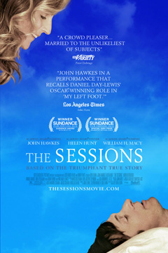 the-sessions-2012-poster