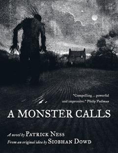 a-monster-calls-patrick-ness