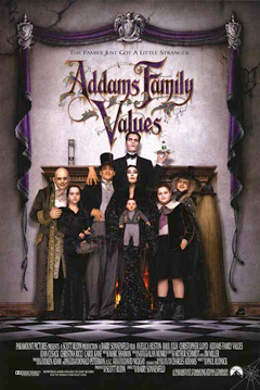 addams-family-values-poster