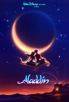 aladdin-1992-poster