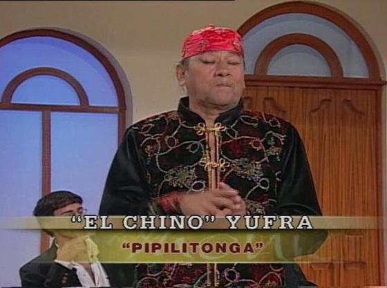 chino-yufra