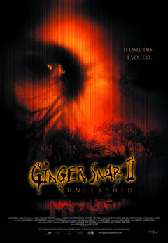 ginger-snaps-unleashed-2004