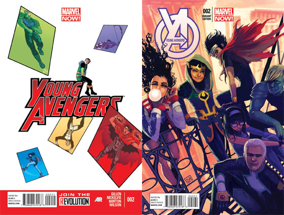 youngavengers2-coverandvariant