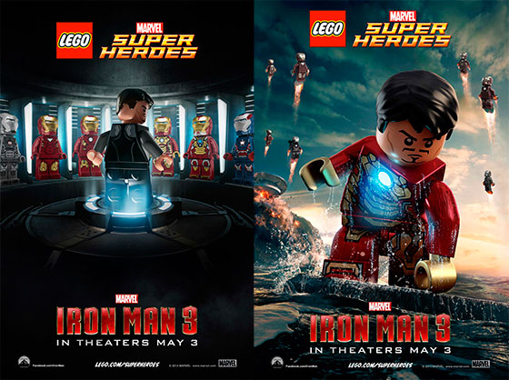 ironman3-lego-posters