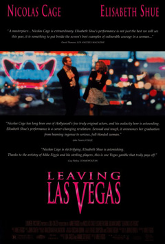 leaving-las-vegas-poster