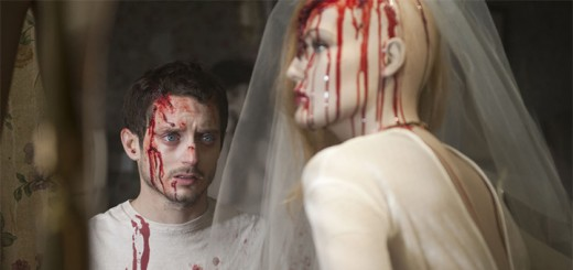 maniac-2012-movie-still