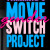 The Movie Gender Switch Project