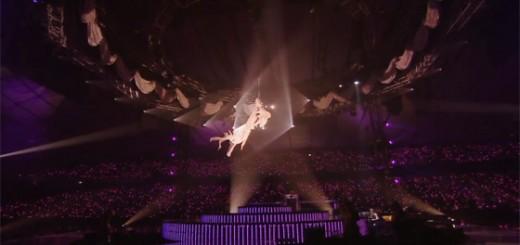ayumi-hamasaki-countdown-live-2012-2013-wake-up-concert