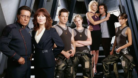 battlestar-galactica-syfy-main-cast