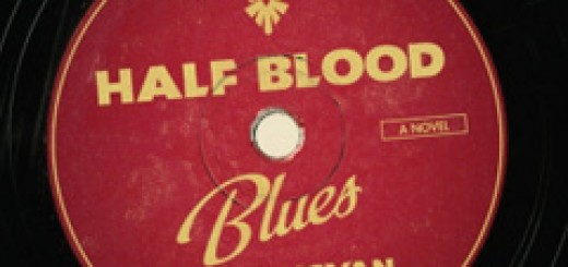 esi-edugyan-half-blood-blues