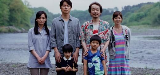 koreeda-like-father-like-son-teaser