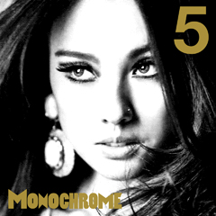 lee-hyori-vol5-monochrome