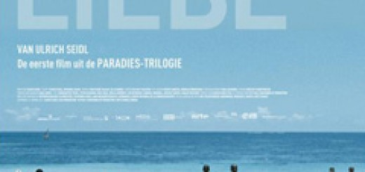 paradies-liebe-poster