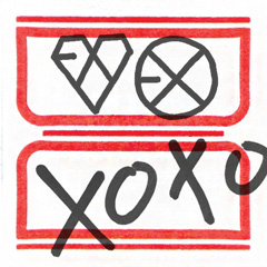 exo-vol1-xoxo-album